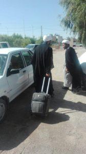OrdouJahadi-139606-Thaqalain_IR (3)