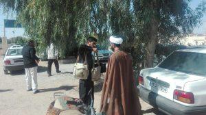 OrdouJahadi-139606-Thaqalain_IR (8)