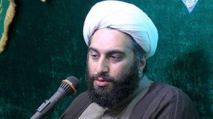 TasvirShakhes-Kashani-13960619-EmamKazem-Thaqalain_IR