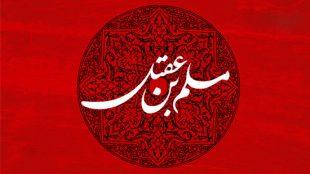 TasvirShakhes-Kashani-shabe01Moharram1395-Thaqalain_IR