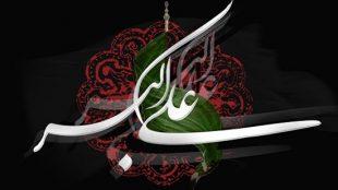 TasvirShakhes-Kashani-shabe08Moharram1395-2-Thaqalain_IR