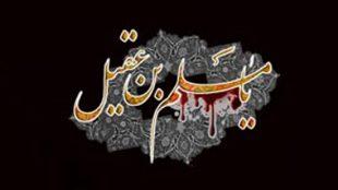 TasvirShakhes-Sadighi-Shabe01Moharram1395-Thaqalain_IR
