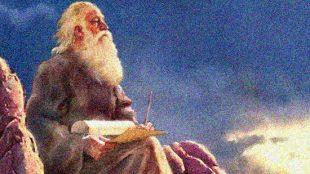 TasvirShakhes-TasvirShakhes-PorseshVaPasokh-Quran-335-Thaqalain-IR