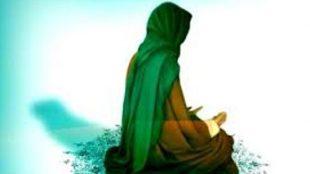 TasvirShakhes-TasvirShakhes-PorseshVaPasokh-Quran-397-Thaqalain-IR