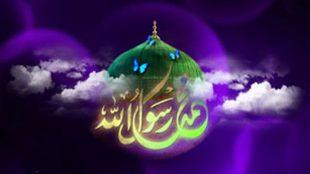 TasvirShakhes-TasvirShakhes-PorseshVaPasokh-Quran-658-Thaqalain-IR