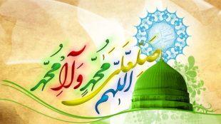 TasvirShakhes-TasvirShakhes-PorseshVaPasokh-Quran-671-Thaqalain-IR