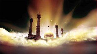 TasvirShakhes-aya faghat shiya be behesht miravad-13960629