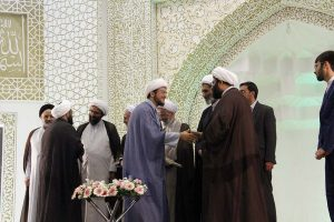 Thaqalain_IR-Mesbah13960629 (13)