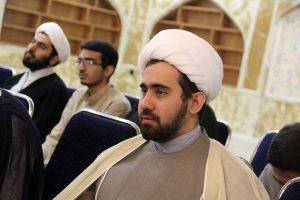 Thaqalain_IR-Mesbah13960629 (18)