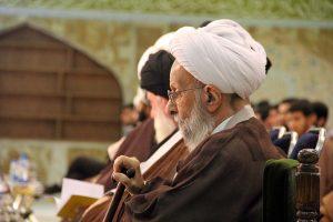 Thaqalain_IR-Mesbah13960629 (26)