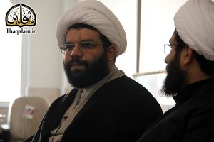 Mohseni-13960719-DerayatolHadis-Thaqalain_Ir (4)