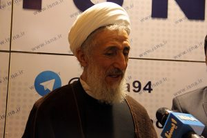 Sadighi-13960807-Namayeshgah-Thaqalain_IR (10)