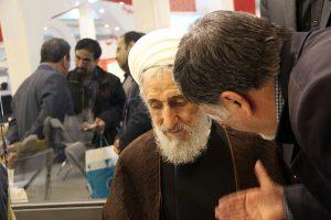 Sadighi-13960807-Namayeshgah-Thaqalain_IR (14)
