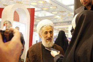 Sadighi-13960807-Namayeshgah-Thaqalain_IR (3)