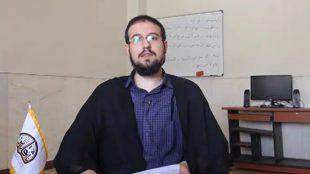 TasvirShakhes-Arabic---Ali-Nasibi-Thaqalain_IR