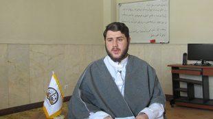 TasvirShakhes-Arabic---Farshad-Mohammadi-Thaqalain_IR