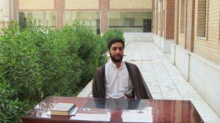 TasvirShakhes-Arabic---Hamid-AghaMohammadi-Thaqalain_IR