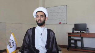 TasvirShakhes-Arabic---MezgiNejad-Thaqalain_IR