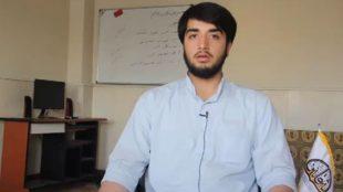 TasvirShakhes-Arabic---Mohammad-Gilani-Thaqalain_IR