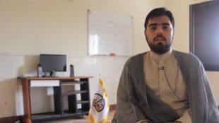 TasvirShakhes-Arabic---Mohammad-Hamed-Fahimi-Thaqalain_IR