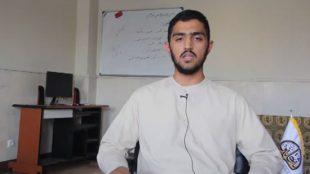 TasvirShakhes-Arabic---MohammadReza-Saffari-Thaqalain_IR