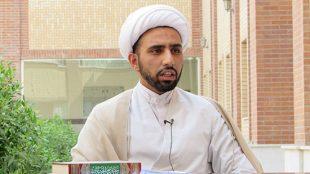 TasvirShakhes-Arabic---MohammadReza-Shahmiri-Thaqalain_IR