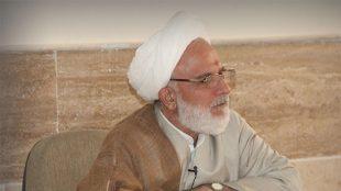 TasvirShakhes-Araghi-13960626-FeghTakmili-Tafsir-Thaqalain_Ir