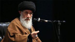 TasvirShakhes-FatemiNia-13960702-Moharam-Thaqalain-Ir