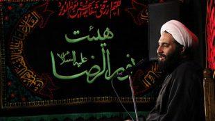 TasvirShakhes-Kashani-13960721-ImamSajjad(AS)-va-Ashoura--manbae-aghayedeman-chist-Thaqalain_IR