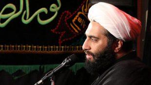 TasvirShakhes-Kashani-13960723-ImamSajjad(AS)-va-Ashoura--emam-asle-din-ast-ya-fadaeeye-din-Thaqalain_IR