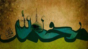 TasvirShakhes-PorseshVaPasokh-AhleBeyt-223-Thaqalain_IR