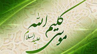 TasvirShakhes-Sadighi-13960502-395-chelle-neshiniye-hazrate-Mousa-(AS)-Thaqalain_IR
