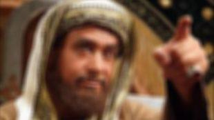 TasvirShakhes-Sadighi-13960512-410-farghe-mamoon-ba-moaviye-Thaqalain_IR