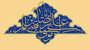 TasvirShakhes-Sadighi-13960512-414-eradate-maroufe-karkhi-be-emam-Reza-(AS)-Thaqalain_IR