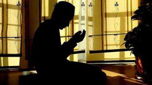 TasvirShakhes-TasvirShakhes-PorseshVaPasokh-Quran-742-Thaqalain-IR