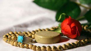 TasvirShakhes-TasvirShakhes-PorseshVaPasokh-Quran-802-Thaqalain-IR