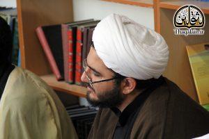 sadighi-13960722-Tafsir-Thaqalain_Ir (6)
