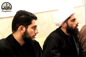 Mohseni-13960808-DerayatAlhadis-Thaqalain_IR (4)
