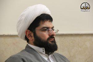 Mohseni-13960901-FeghhHadis-Thaqalain_Ir (5)