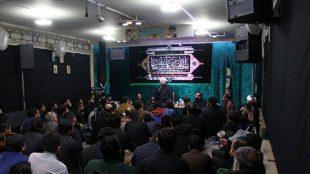 TasvirShakhes-Kashani-13960827-30Safar-Ghodrate-Tablighi-va-azemate-Emam-Reza-(AS)-Thaqalain_IR