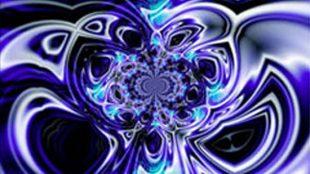 TasvirShakhes-PorseshVaPasokh-AhleBeyt-420-Thaqalain_IR