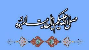 TasvirShakhes-Sadighi-13960613-426-naghsh-nadashtane-araye-mardom-dar-entekhabe-emam-Thaqalain_IR