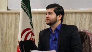 TasvirShakhes-Shareb-13960901-RaveshTahghigh-Thaqalain_Ir