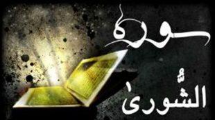 TasvirShakhes-TasvirShakhes-PorseshVaPasokh-Quran-1033-Thaqalain-IR