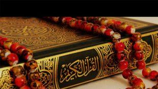 TasvirShakhes-TasvirShakhes-PorseshVaPasokh-Quran-1114-Thaqalain-IR