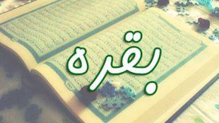TasvirShakhes-TasvirShakhes-PorseshVaPasokh-Quran-1179-Thaqalain-IR