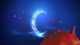 TasvirShakhes-elme eemam hosein beh shahadat-13960820