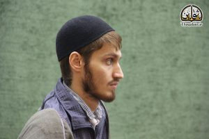 Akhavan-13960920-Tafsir-ThaqalainSite (4)