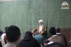 Akhavan-13960927-Tafsir-ThaqalainSite (4)