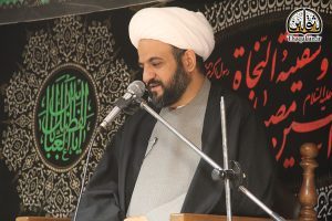 BiazareTehrani-13960929-RozeAvalMah-Thaqalain_IR (8)